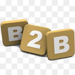 b2b wood, Block, B2b, Marketing PNG Image and Clipart