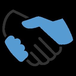 customer relationship business model