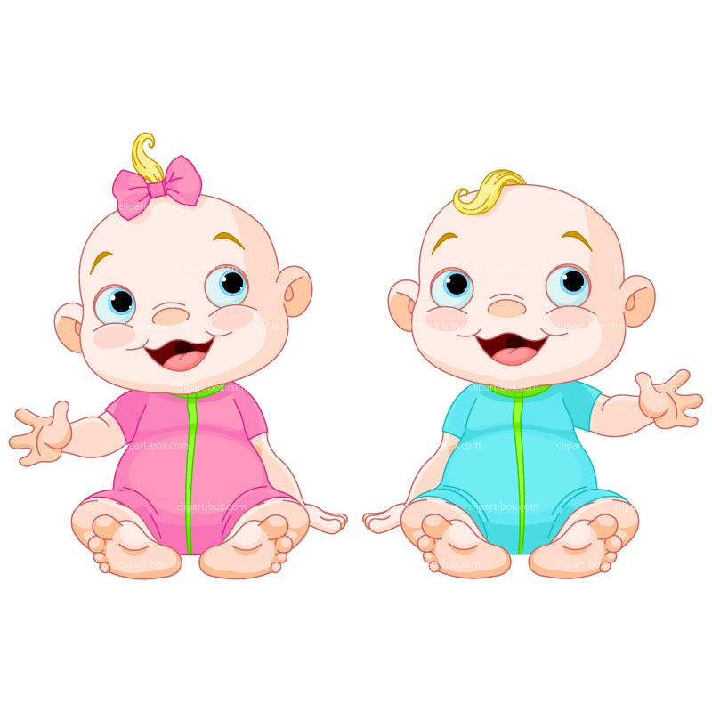 Babies Clipart | Free Download .-Babies Clipart | Free Download .-3
