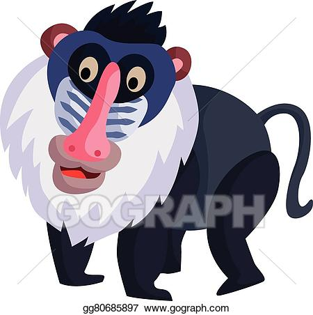 Baboon-Baboon-1