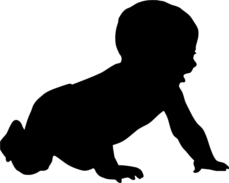 Baby Clipart-baby clipart-0