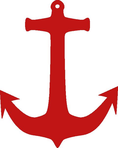 baby nautical clipart-baby nautical clipart-5