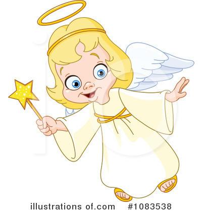 Baby angel clip art clipartfox clipart