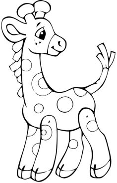 baby angels free coloring pages   Fun an-baby angels free coloring pages   Fun and easy coloring game for kids aged  3 to-4