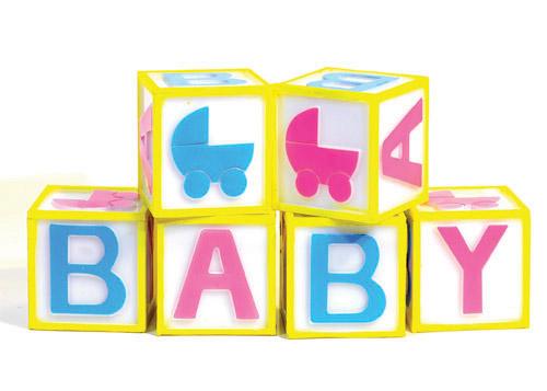 Baby-Baby-3