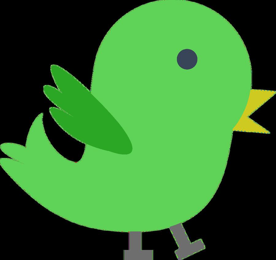 ... Baby Bird Clip Art - Clipartall ...-... Baby Bird Clip Art - clipartall ...-3
