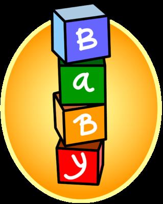 Baby Blocks-Baby Blocks-4