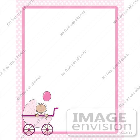 Baby Border Clip Art Item 4 Vector Magz -Baby Border Clip Art Item 4 Vector Magz Free Download Vector-3