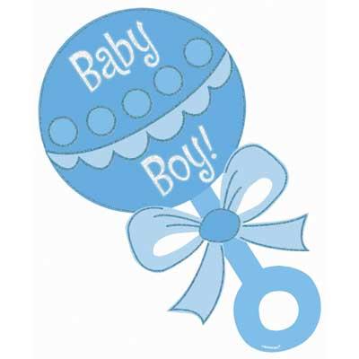 Baby boy baby rattle boy .-Baby boy baby rattle boy .-9