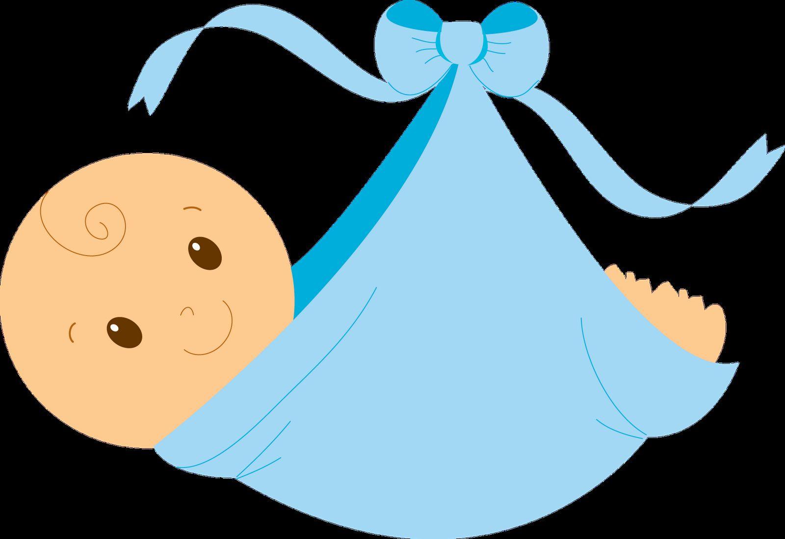 Baby Boy Clip Art u203a .