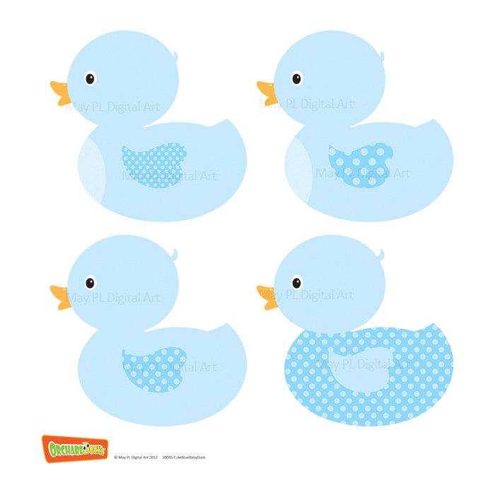 Baby Boy Clip Art Baby Shower-Baby Boy Clip Art Baby Shower-10