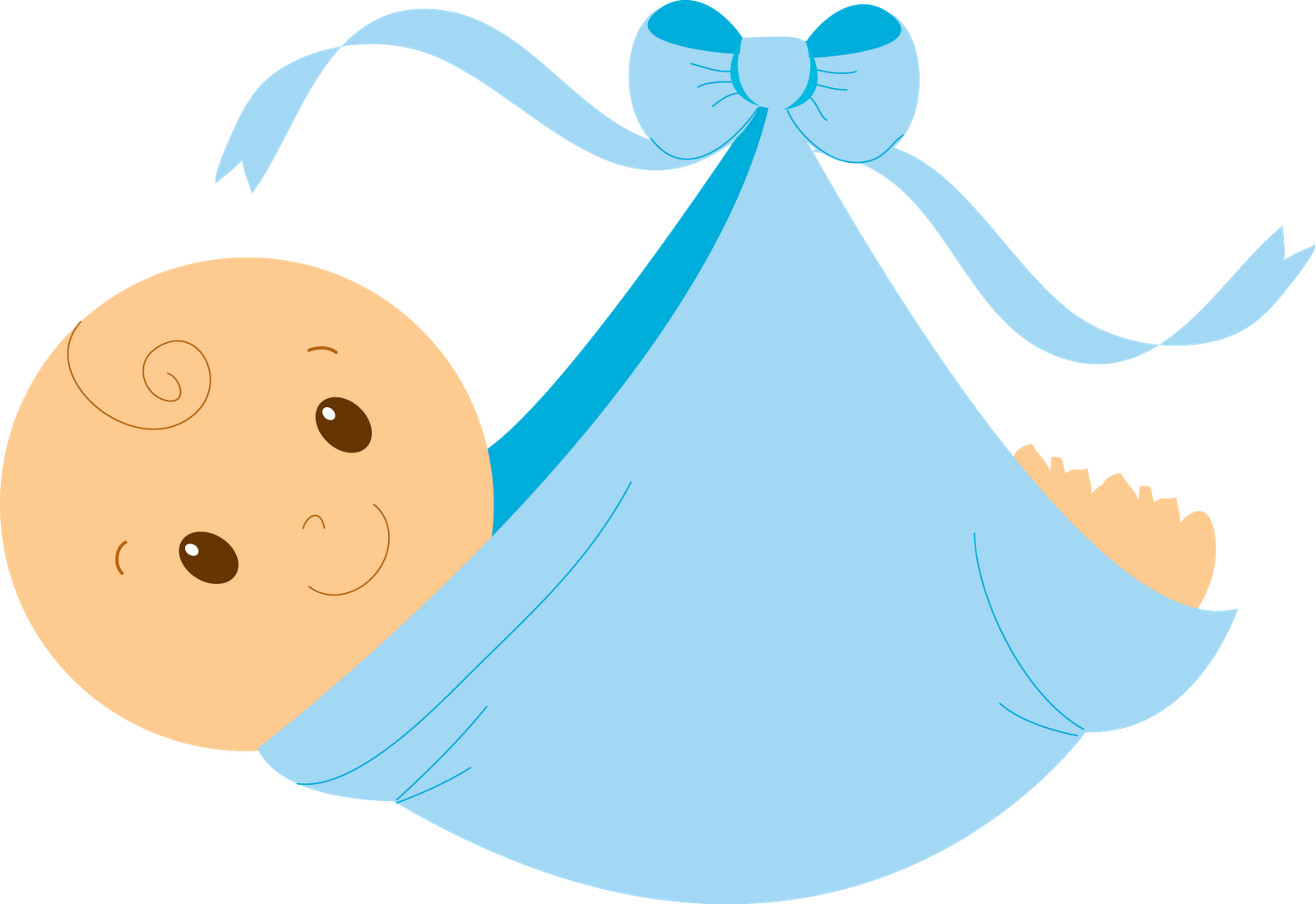 Baby Boy Clip Art Baby Shower Clipart Pa-Baby Boy Clip Art Baby Shower Clipart Panda Free Clipart Images-3
