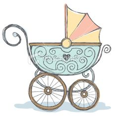 Baby Buggies On Pinterest Shirley Temples Baby Strollers And Sweets