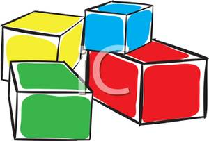 Baby Building Blocks Clipart Cliparthut Free Clipart
