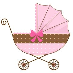 BABY CARRIAGE CLIP ART. Minus - Say Hello! See More. Photo by @danimfalcao - Minus