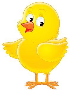 Baby Chick-Baby Chick-0