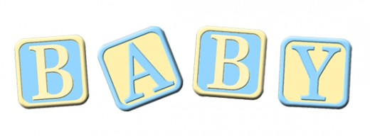 Baby Clip Art Blue Save This .-Baby Clip Art Blue Save This .-11