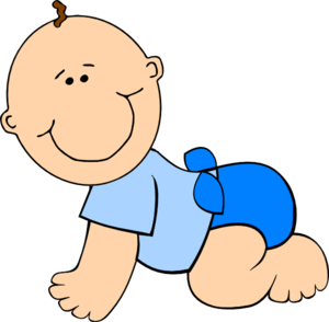 ... Baby Clip Art Images Free - Free Cli-... Baby Clip Art Images Free - Free Clipart Images ...-5