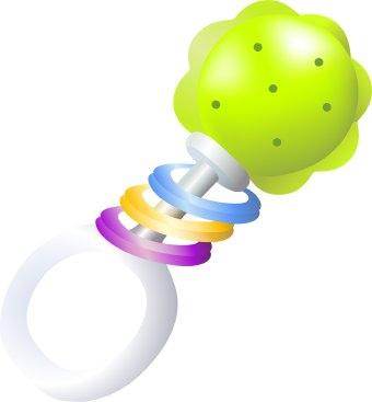 Baby Clip Art-Baby clip art-14