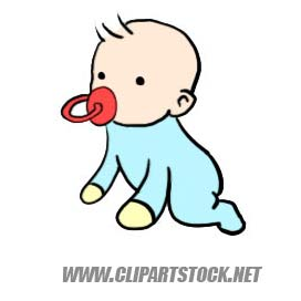Baby Cartoon-baby cartoon-5