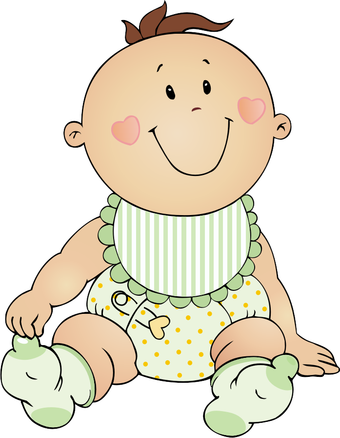 Baby clip art images church nursery babi-Baby clip art images church nursery babies clipartbarn-16