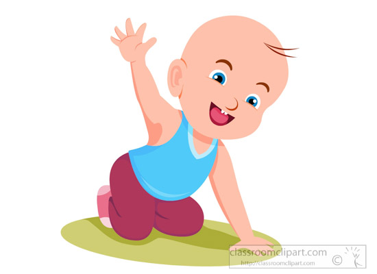 Baby-waving-goodbye-clipart-615.jpg-baby-waving-goodbye-clipart-615.jpg-11