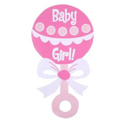Baby Clipart - Yahoo Image Search Result-baby clipart - Yahoo Image Search Results-4