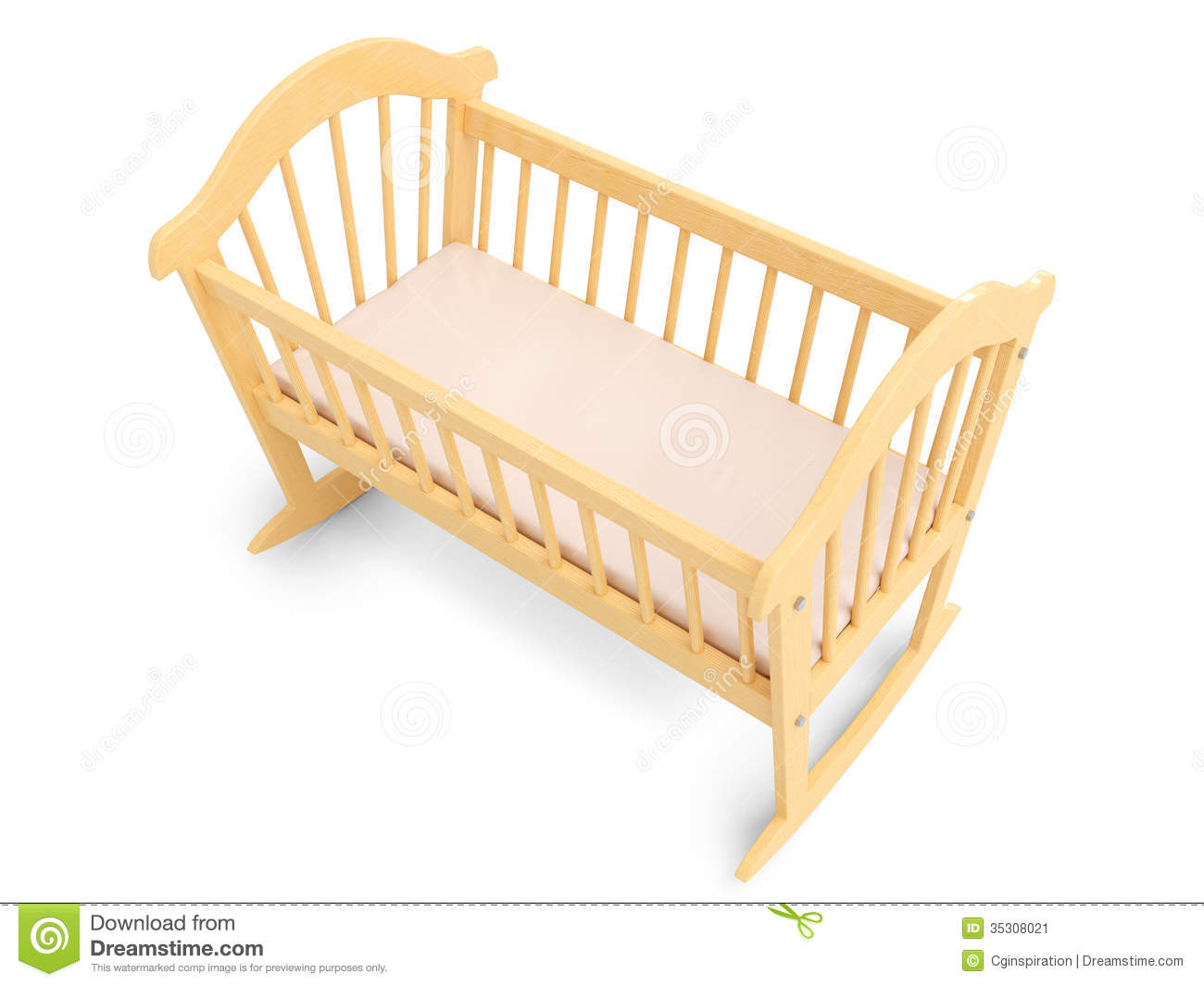 Baby Crib Clipart Images Pict - Baby Crib Clipart