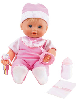 Baby Doll Clip Art Group Picture Image By Tag Keywordpictures Com