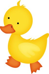 Baby ducks clip art dromgbl ... lilia-2112 u2014 «Duckling3.png» .