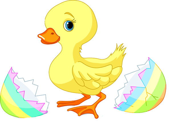 Baby ducks clip art dromgbl top