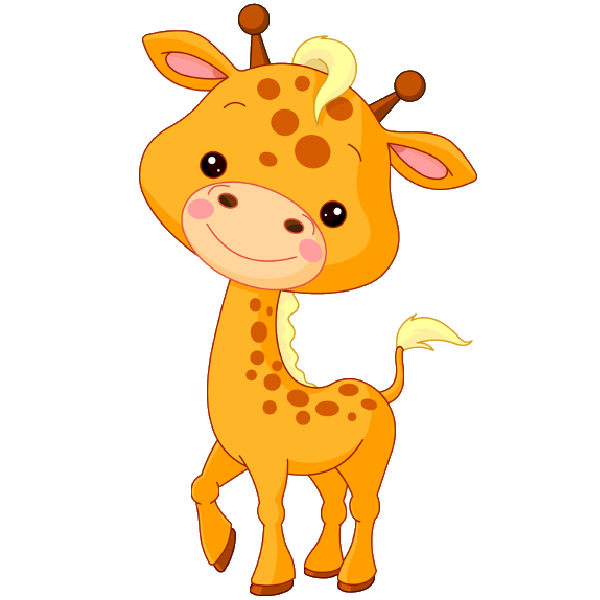 Baby Giraffe Giraffe Images-Baby Giraffe Giraffe Images-7