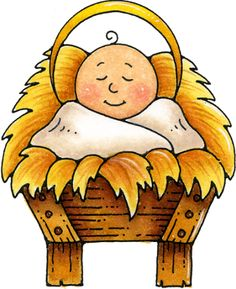 Baby Jesus Creche Ideas On Pinterest Baby Jesus Nativity And