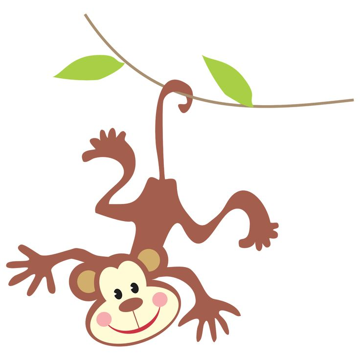 baby jungle clip art free | Donu0026#39;-baby jungle clip art free | Donu0026#39;t forget to link to this page for-19
