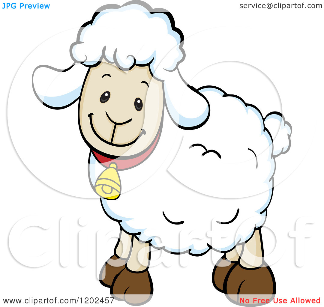 Baby Lamb Clip Art Clipart Panda Free Cl-Baby Lamb Clip Art Clipart Panda Free Clipart Images-18