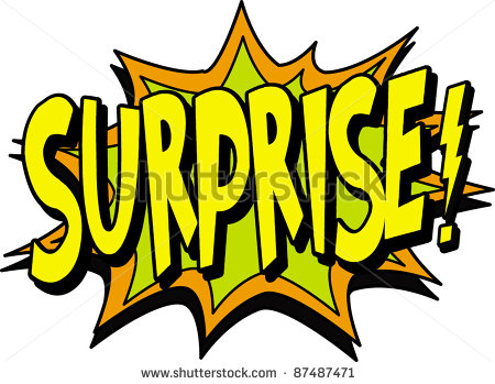 Baby Shhh Surprise Party Clipart Clipart-Baby Shhh Surprise Party Clipart Cliparthut Free Clipart-0