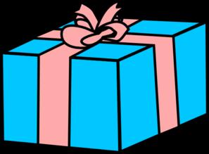 Baby-shower-gift-md.png .-baby-shower-gift-md.png .-1