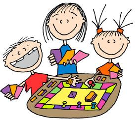 Babysitter Clip Art; Babysitting Clipart ...
