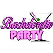 ... Bachelorette Party Clip Art By ...