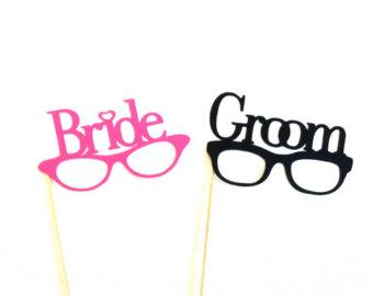 Bachelorette party clip art clipart