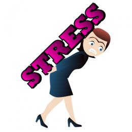 Back Breaking Stress-Back Breaking Stress-13