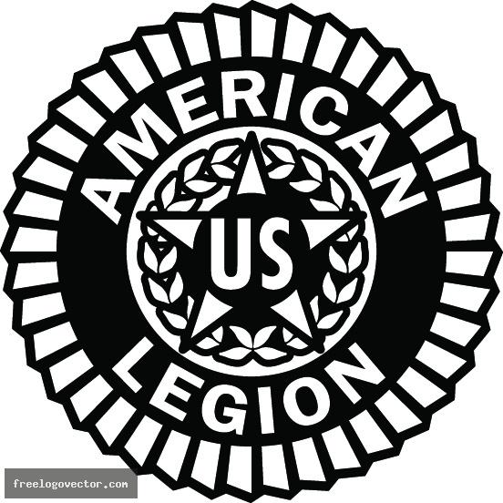 Back Gallery For American Legion Auxilia-Back Gallery For American Legion Auxiliary Clip Art-8