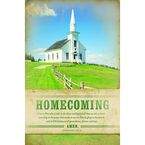Back Gallery For Black Church Homecoming-Back Gallery For Black Church Homecoming Clip Art-1