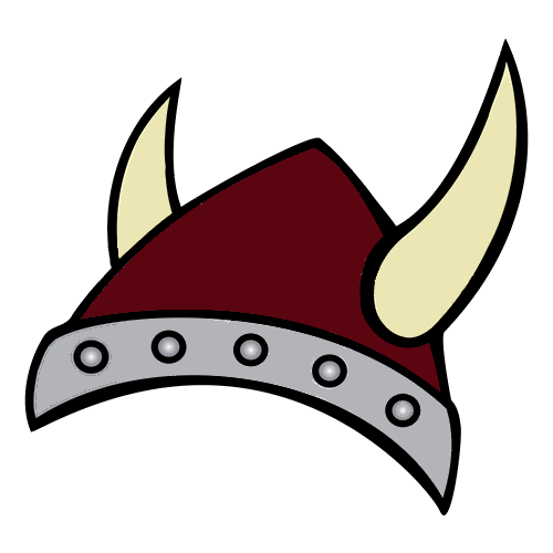 Back Gallery For Minnesota Vikings Helmet Clip Art