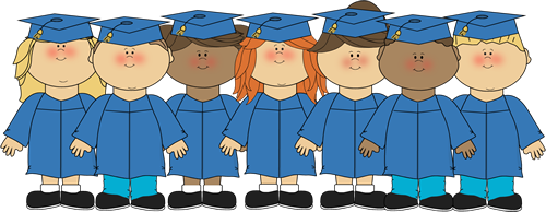 Back Gallery For Pre Kindergarten Gradua-Back Gallery For Pre Kindergarten Graduation Clip Art-1