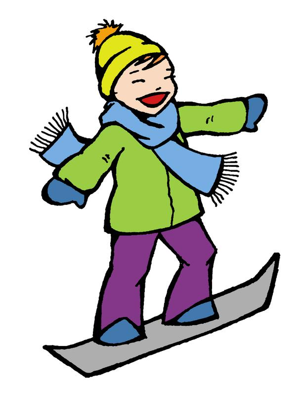 Back Gallery For Ramp Snowboard Clip Art-Back Gallery For Ramp Snowboard Clip Art-0