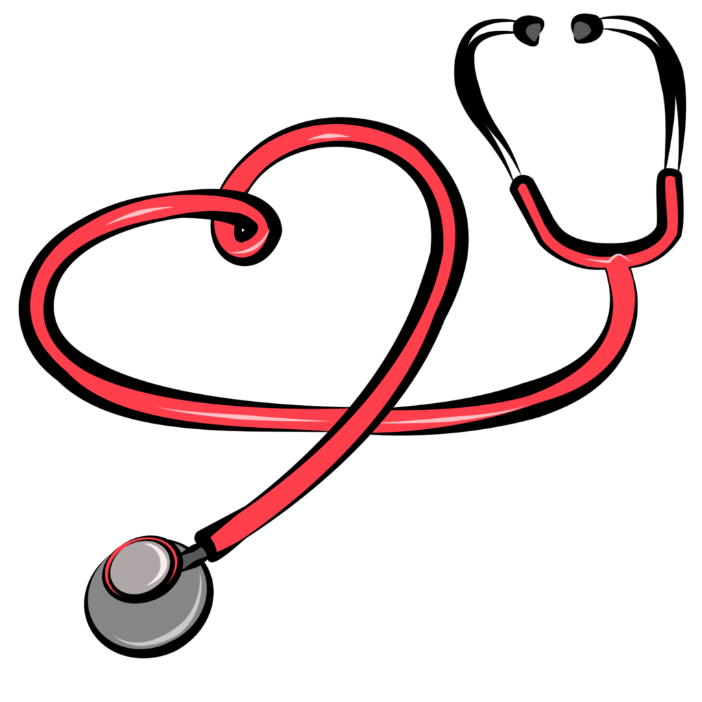 Back Gallery For Stethoscope  - Stethoscope Images Clip Art