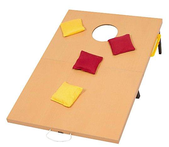 Back Gallery For Word Bean Bag Toss Clip-Back Gallery For Word Bean Bag Toss Clip Art-1