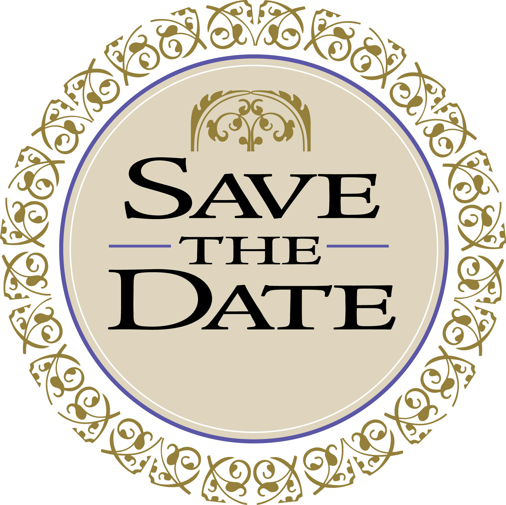 Back Images For Save The Date Clip Art-Back Images For Save The Date Clip Art-0