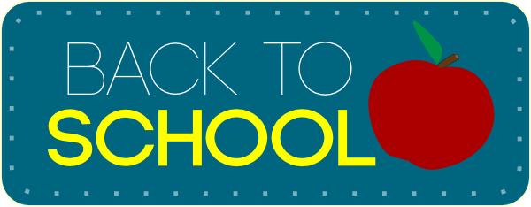 Back to school back school .-Back to school back school .-6